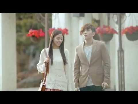 FTISLAND 4th MINI ALBUM GROWN UP Title Song 지독하게 Severely M V Full Ver