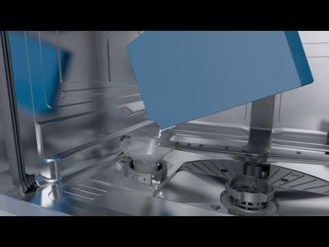Sử dụng muối Somat cho máy Rửa  Chén Bát. Nhập khẩu nguyên hộp từ Đức