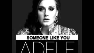 adele someone like you (dj mjp-dj mark john paul remix)