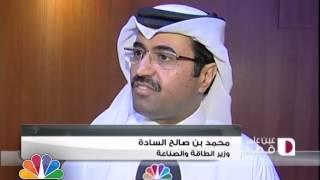 قطر تشتري أسلحة وطائرات هجومية بقيمة 23 مليار دولار