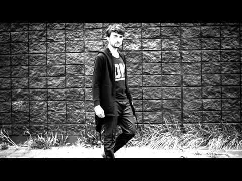 HI-LO (Oliver Heldens) - Elephunk (VIP Edit)