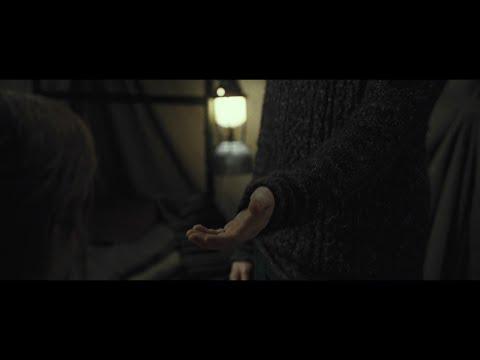 Песня из фильма гарри поттер и дары смерти часть 1 танец гарри и гермионы