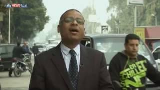 السيسي يعلن عن قرب إجراء تعديل وزاري