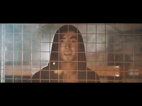 Bednarek feat. Staff - Euforia (official video)