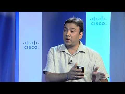 Community Tech-Talk-Simplified Cisco Unified Communications Manager 9.x Upgrade Procedures