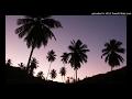 Download new!!! ella mai / dj mustard  boo'd up type beat 2017