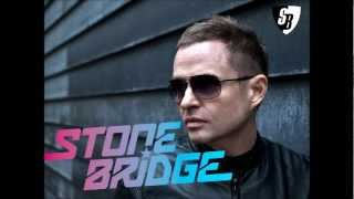 StoneBridge, Matt Joko & Peter Aristone - CRASH & BURN
