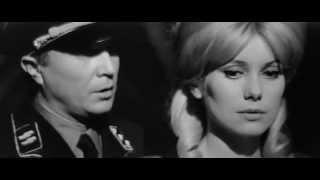 Roger Vadim : Le Vice Et La Vertu - 1963 - Bande Annonce