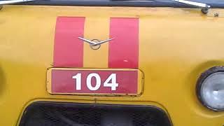 Жесть!! Авто ГАЗОВОЇ СЛУЖБИ смт Яблунів!!