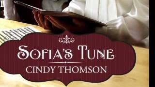 Introducing Sofia's Tune
