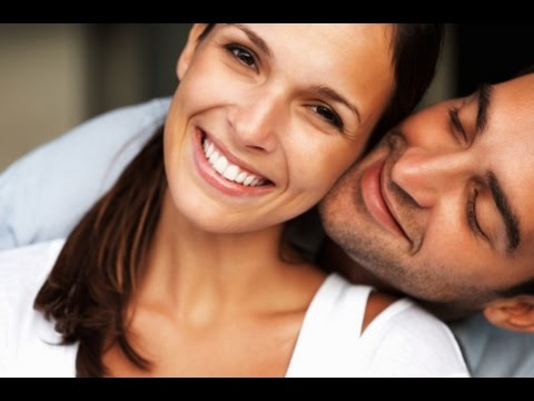 executive singles dating services