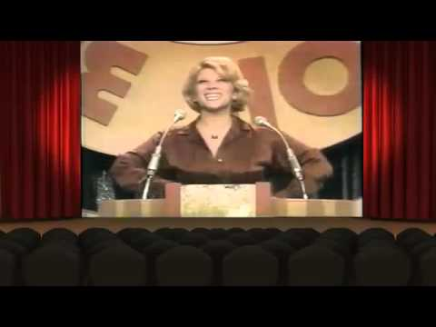 Dean Martin Celebrity Roast ~ Dan Haggerty 1977