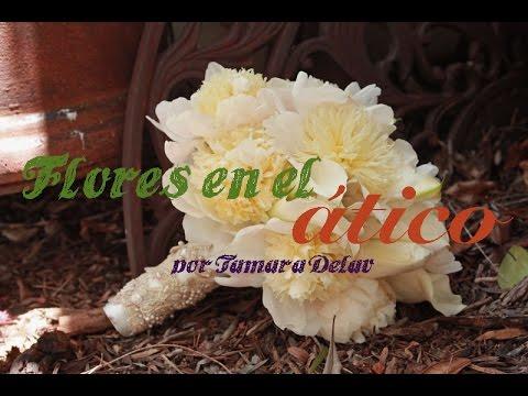 Resena De Saga Flores En El Atico De V C Andrews Youtube