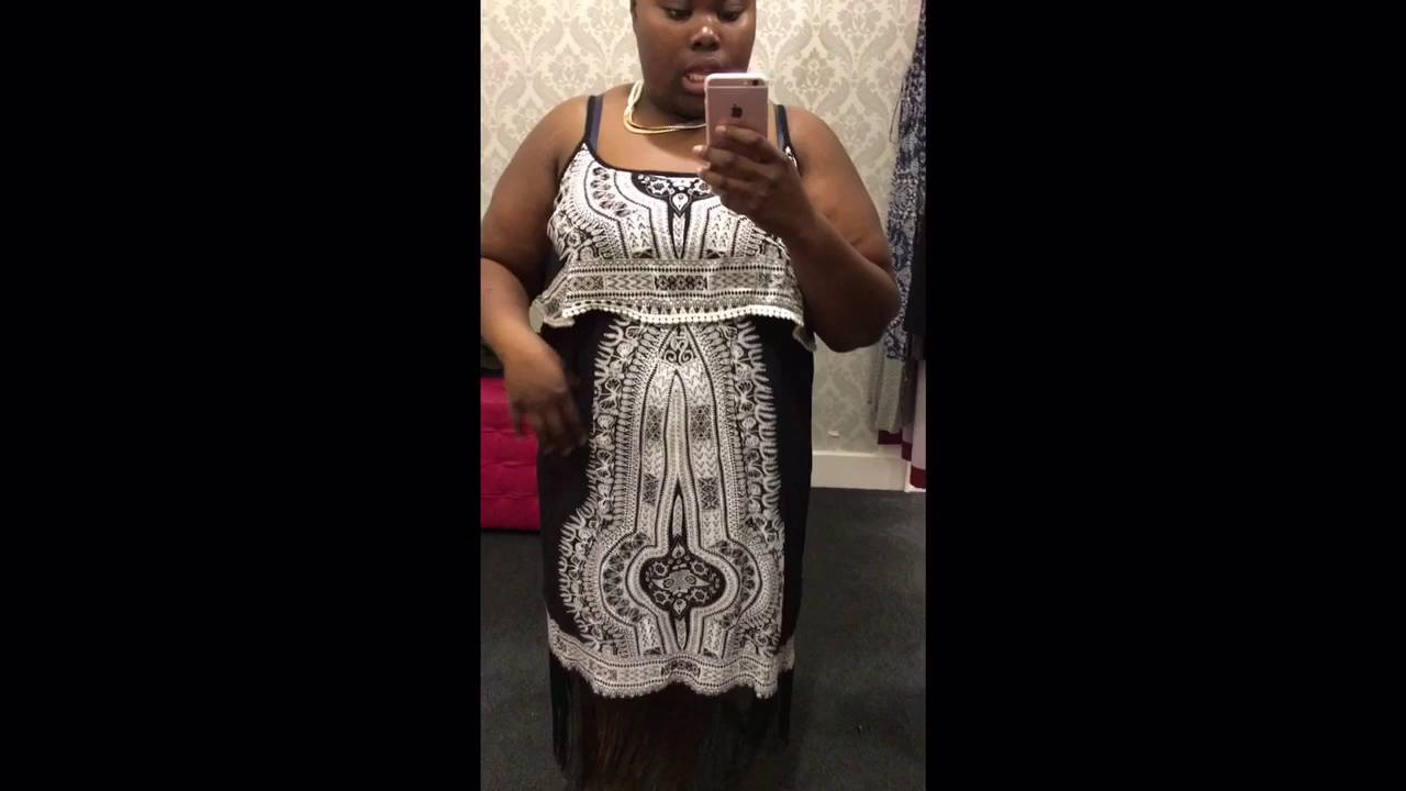 maxi dress yours clothing 21