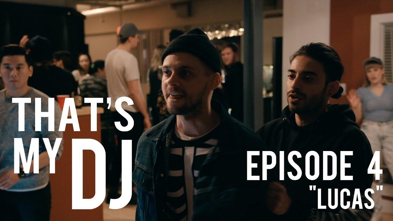 Download That's My DJ   Season 3   Episode 4