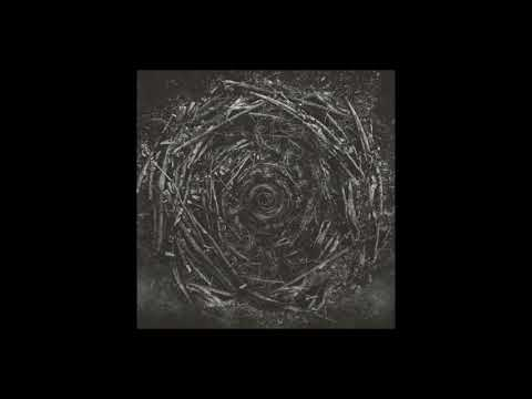 Monochrome (Pensive)- The Contortionist