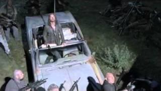 Falling Skies - TV Spot #5 - The Attack Begins