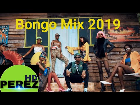 new-bongo-video-mix-2019-|-dj-perez-ft-diamond-platinum-|-harmonize-|-alikiba-|-aslay-|-vol-8