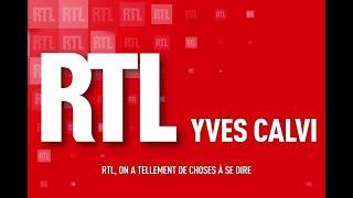 La chronique de Laurent Gerra du jeudi 14 novembre 2019