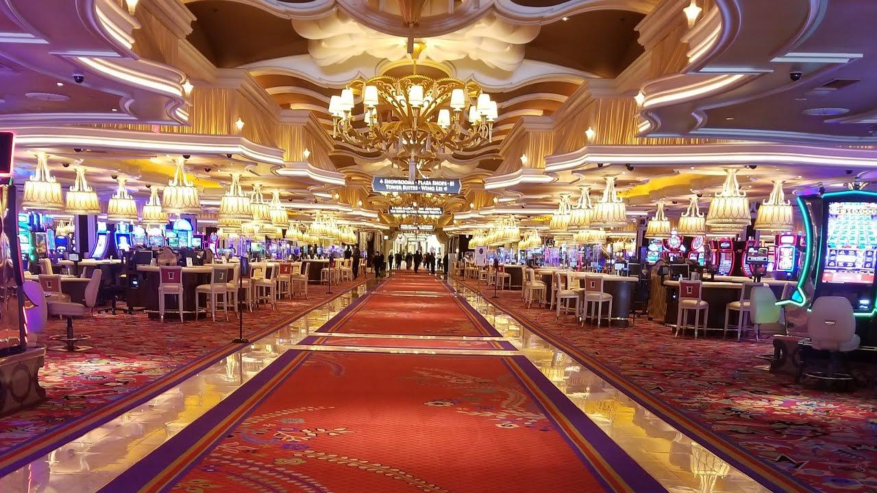 Live online vegas casino работа цифрового ресивера голден интерстар
