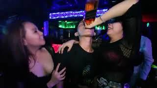 Download DJ DUGEM DISKOTIK PARTY CLUB PARTY