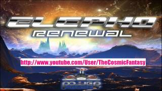 Elepho - U R My Reason (Original Mix)