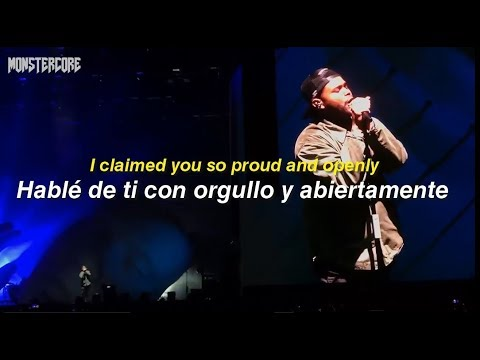 The Weeknd - Call Out My Name (Letra Español/Ingles)