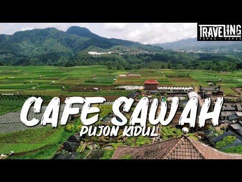 cafe-sawah-pujon-kidul---the-roudh-78---fantasy-land