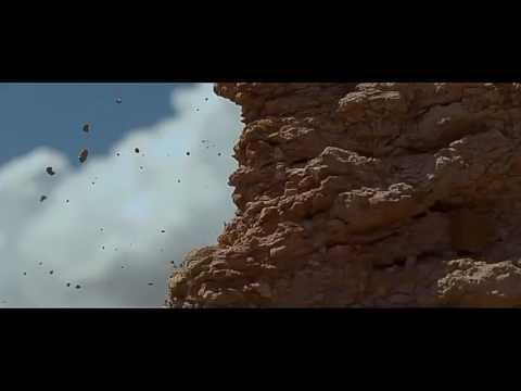 Hardwell & Martin Garrix - Music Box (Official Video)