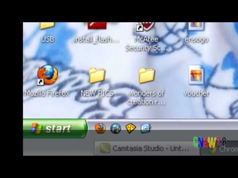 TUTORIAL: How To Get The Old Facebook Chatbox With Google Chrome