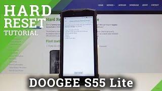 Samsung S55 - Artstage