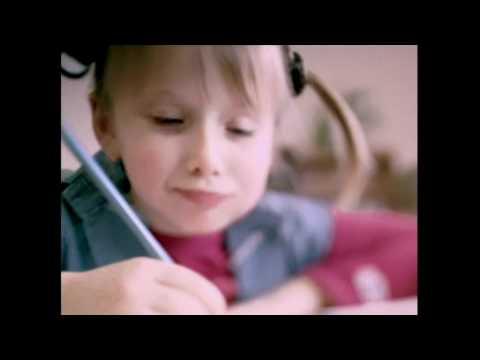 Онкология у детей: симптомы, фото, признаки и причины рака