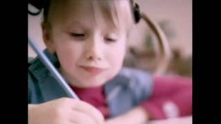детский рак. социальный ролик(социальный ролик по заказу 5-го телеканала. автор, режиссер и продюсер - Тигран Бежанов оператор - Анастасий..., 2010-11-10T16:10:12.000Z)