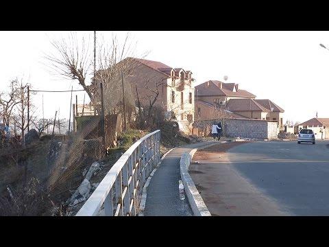 Yerevan, 10.03.17, Fr, Video-1, Depi Gogoli poghots