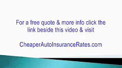 Montana Motor Vehicle Insurance Requirements  CHEAP  Rates