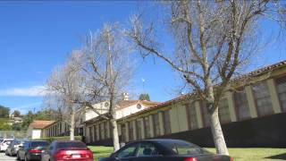 School District In Santa Paula California, Living In Santa Paula CA