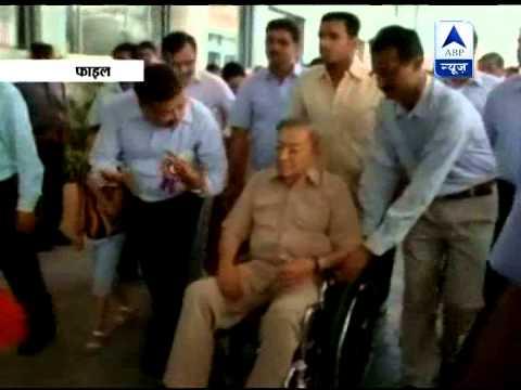 'Amul Man' Verghese Kurien passes away at 90