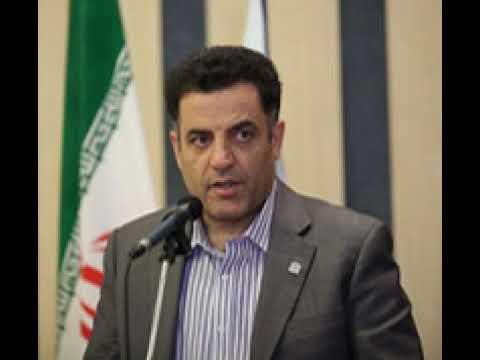 Shahid Beheshti University of Medical Sciences   Wikipedia audio article