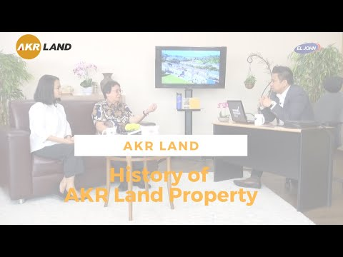 history-of-akr-land-property---indonesia-investment-forum