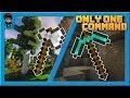 Minecraft - Plugin VanishNoPacket [Tutorial Bukkit en Español] Hazte invisible para espiar