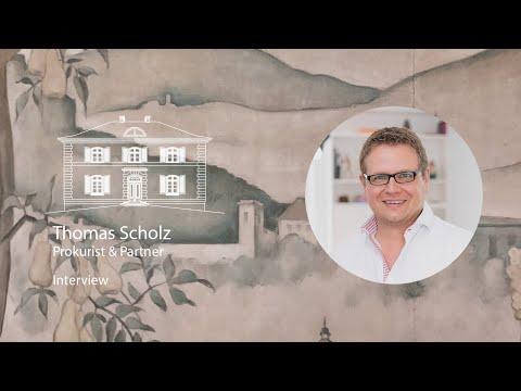 Thomas Scholz #01