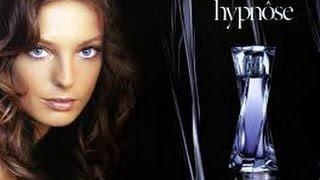 PERFUME HYPNOSE LANCOME