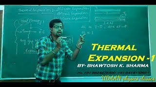 iit jee physics problems