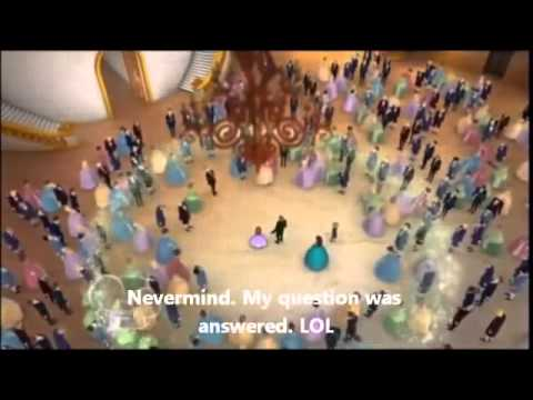 Sofia The First Once Upon A Princess Part 13 The Royal BallAlmost Helpless Situation