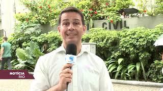 Traficante Marcelo Piloto é expulso do Paraguai e enviado ao Brasil thumbnail
