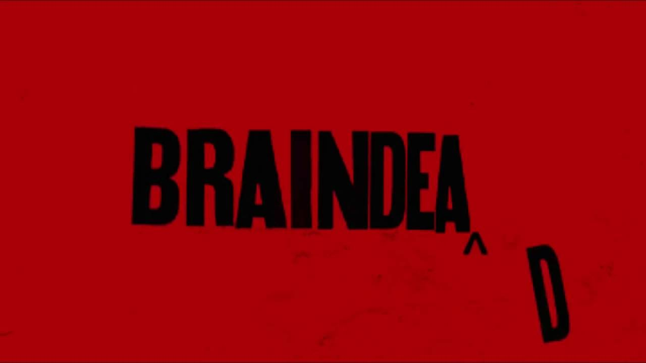 Download Previosuly on BrainDead song from Season 1 Episode 7
