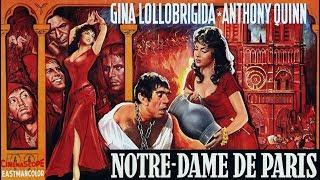 Gambar cover Gina Lollobrigida - Top 25 Highest Rated Movies
