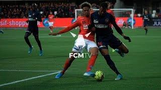 Recap | FCM på udebane i Silkeborg
