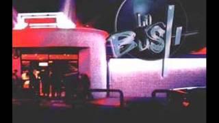 Dj Steve B Mix Retro Trance La Bush 98 a 2001 Original Vinyl Belgium