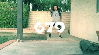 Baixar #679 @FettyWap DANCE COVER - CHOREOGRAPHY BY @DavidMooreTV